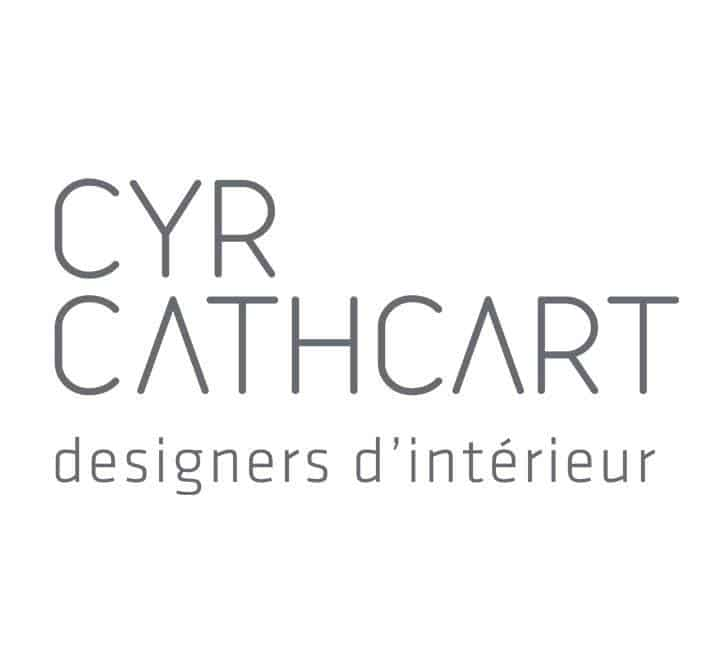 design intrieur qubec et bromont cyr cathcart