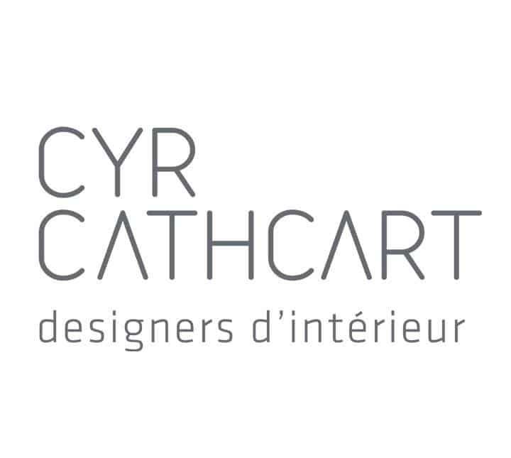 Cyr Cathcart – Designer à Québec & Bromont – Résidentiel et commercial